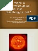 Santiago Punra Fisica
