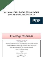 gagalnafas