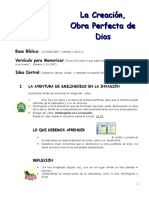 Li Leccion1