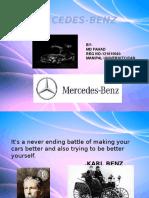 mercedes-benzpresentationfinal-140315065208-phpapp02.pptx