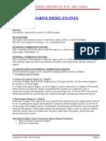 MARINE INTERNAL COMBUSTION DIESEL EGINE I-SBR.doc