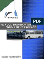 2014-10-02 DC School Transportation Form