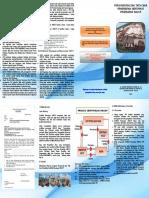 Leaflet_HACCP.pdf