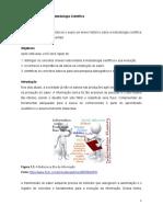 AULA 1 - INTRODUÇÃO A METODOLOGIA CIENTÍFICA.pdf