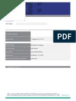 1470587279308.pdf