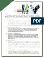 Anexo No. 2 -Los Roles en El Trabajo de Equipo (1)