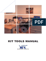 Toolsmanual En