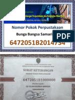 Npp Perpustakaan