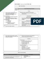 term3unitplanner humanities8 2014-2015