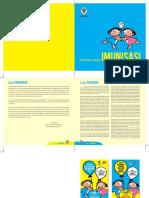 DRAFT PROTOTIPE IMUNISASI_15 JAN 2016.pdf