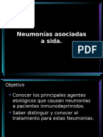 neumonia-asociadas-a-sida-1221513627188519-9