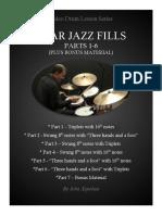 1_4_Bar_Jazz_Fills_Pts_1-6_bonus_SVDL1.pdf