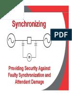 autosynchconsiderationsmethods-060911-160323224723