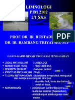 LIM-15-01-RPKPS-Pengantar
