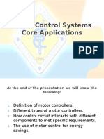 motorcontrol-13284788078619-phpapp02-120205155657-phpapp02