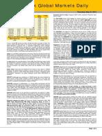 Maybank GM Daily - 23 May 2013