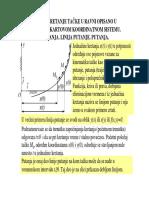 kinematika tacke - teorija i zadaci.pdf