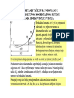 kin_tacke.pdf