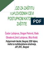 Katodna_zastita2.pdf