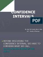 confidence interval.pdf
