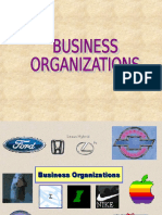 Business Organizations.ppt