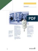 sicherungseinsaetze.pdf