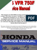 Honda VFR 750F 90-96 servisní manuál.pdf