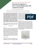 IJETT-V14P214.pdf