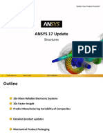 ansys-mechanical-17-update.pdf
