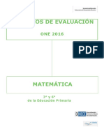 Criterios-de-evaluación-ONE-2016-Matemática-Educación-Primaria.pdf