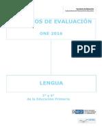 Criterios-de-evaluación-ONE-2016-Lengua-Educación-Primaria.pdf