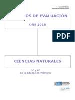 Criterios-de-evaluación-ONE-2016-Ciencias-Naturales-Educación-Primaria.pdf