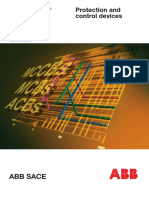 documents.tips_abb-handbook.pdf