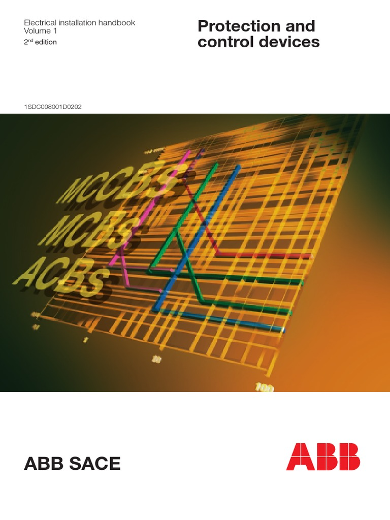 documents tips_abb-handbook pdf | Electrical Wiring | Cable