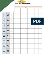 Acoreanate-1 (1).pdf