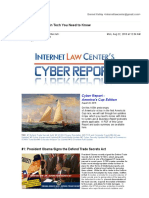 Cyber Report_ Ten Things in Tech You Need to Know