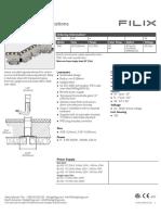 SNAKE DECOspec_sheet_int_000.pdf
