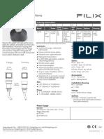 SQD35-Deco-TechSheet-1.pdf