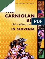 Apis Mellifera Carnica.pdf