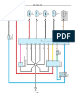 2010-Toyota-Prius-Electrical-Wiring-Diagrams.pdf