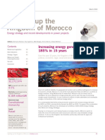 6143 Paris Office Morocco Energy Newsletter ENGLISH FINAL