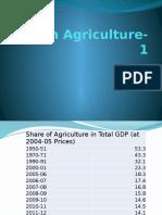 Indian Agri.pptx