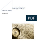Deloitte-A Roadmap to Accounting for Income Taxes (Nov2011)
