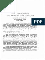Xalq-ı Kuran Ebu Qudde.pdf