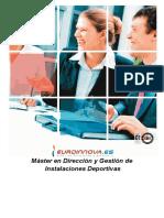 Master-Direccion-Gestion-Instalaciones-Deportivas-Online.pdf