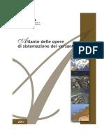 10_2002_AtlanteVersanti.pdf