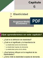 05 Krugman