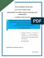 bachelordissertationngangojules-131226104107-phpapp02