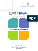 Strategia Com PONGOV14-20