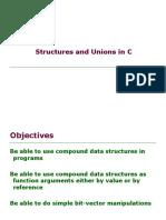 04-struct-union  (1)